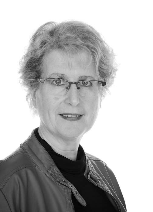 Marian Kuiper
