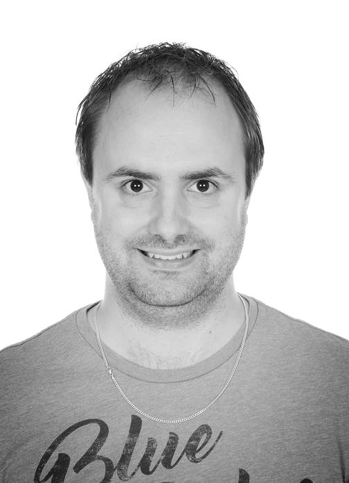 Michel van Dansik